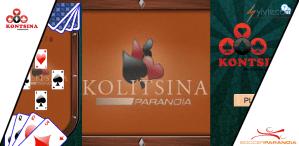 Kolitsina Paranoia 1024 500