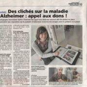 Sylvie Création Photo Châtelais Photographe exposition presse 3