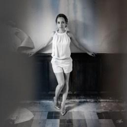 SCP_Sylvie Création Photo Photographe Sylvie Chatelais portrait artistique les créas de Sylvie extérieur 3