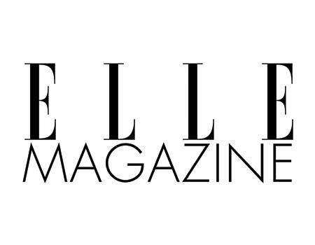 elle-magazine-logo Sylvie Création Photo Châtelais Photographe exposition presse 5