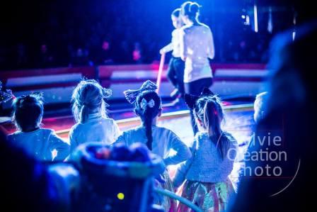 sylvie création photo scolaire école reportage cirque photographe