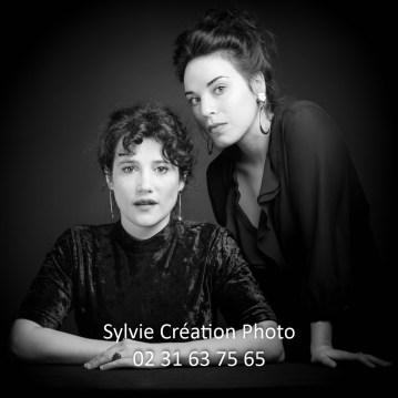 SCP_1904-cweb-sylvie-creation-photo-portrait-pro