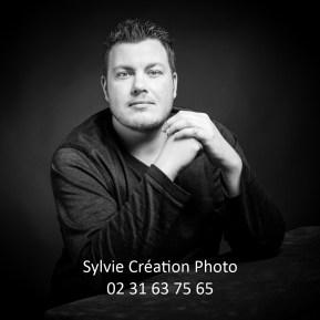 SCP_3898-cweb-sylvie-creation-photo-portrait-pro