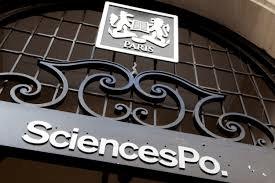 Montessori sciences po