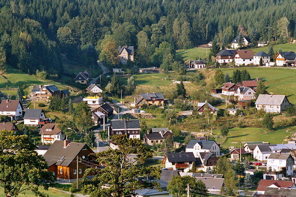Des formations Montessori à Klingenthal.