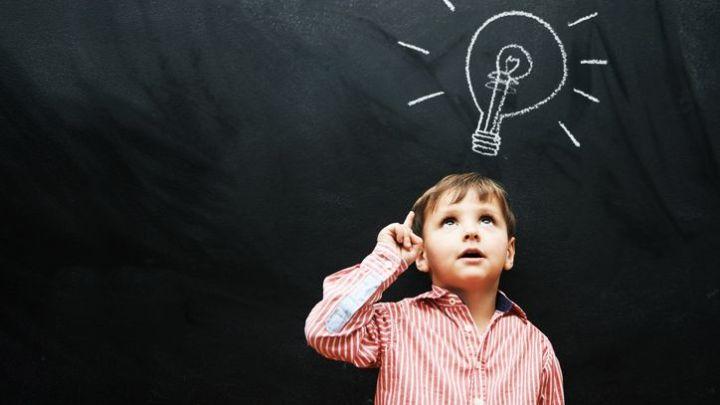 Formation Neurosciences et éducation