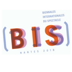 LES BIS DE NANTES (Biennales Internationales du Spectacle)