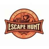 ESCAPE HUNTEscape Game