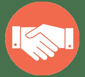 Partenariats médias