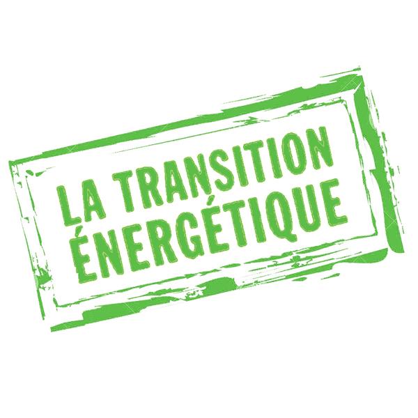 La transition énergétique