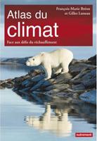 Ouvrage_Atlas_Climat_200
