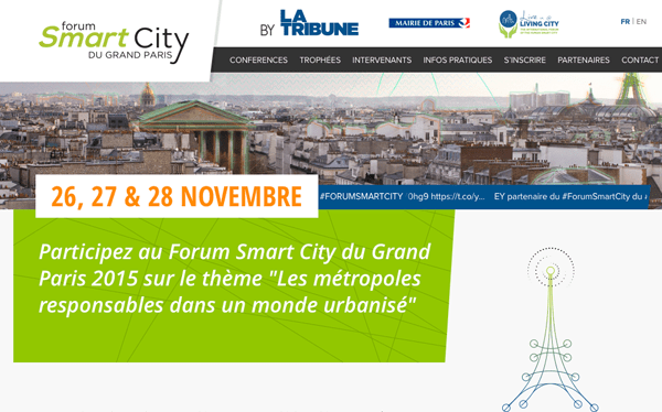 Visuel_Smart_City_Paris