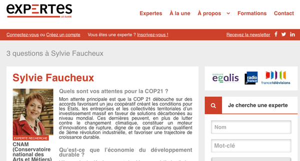 Visuel_site_Expertes