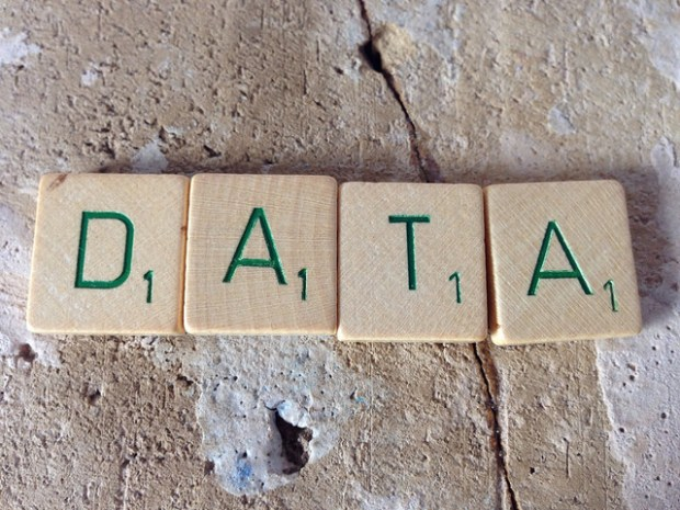 Research Data Management CCBY Janneke Staaks via Flickr