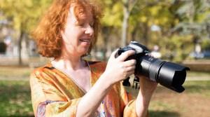 photographe mariage sylvie lefort