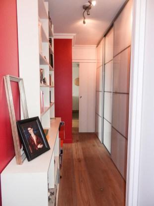 adisa-paris-20-couloir-1