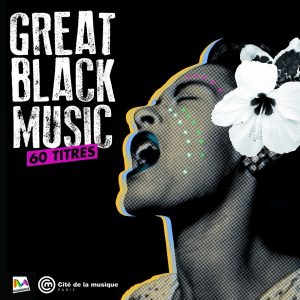 Various_Artists-Great_Black_Music_60_titres