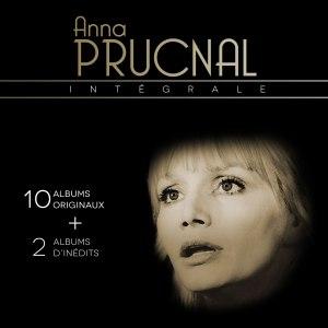 Anna_Prucnal-Integrale