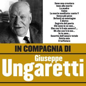 Giuseppe_Ungaretti-In_compagnia_di_Giuseppe_Ungare