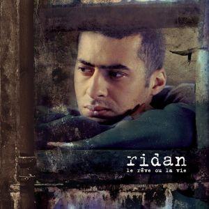 Ridan-Le_Reve_Ou_La_Vie