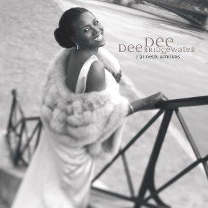 Dee_Dee_Bridgewater-J_ai_Deux_Amours