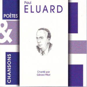 Gerard_Pitiot-Poetes_chansons_Paul_Eluard