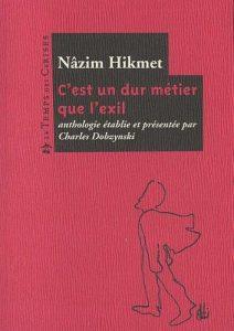 Nâzim Hikmet | Adaptations cantologiques comparées ( 2 Ajda Ahu Giray )