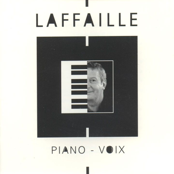 Gilbert_Laffaille-Piano-voix_Live