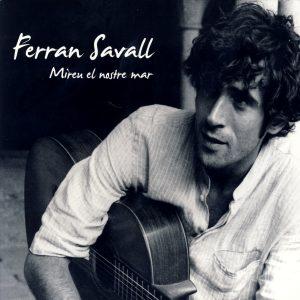ferran_savall-mireu_el_nostre_mar