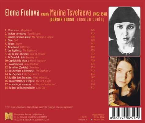 back_elena_frolova-elena_frolova_chante_marina_tsv