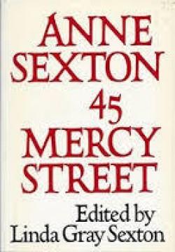 45-mercy-street-632009-250-400