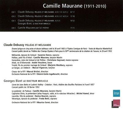 Back_Camille_Maurane-Coffret_du_centenaire