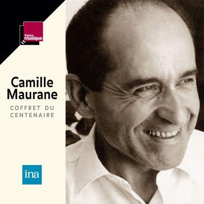 Camille_Maurane-Coffret_du_centenaire