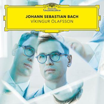 Vikingur_Olafsson-Johann_Sebastian_Bach