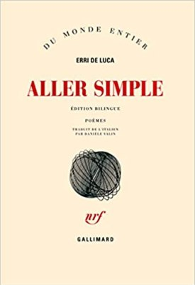 erri de luca akker simple
