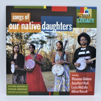 native daughters 1