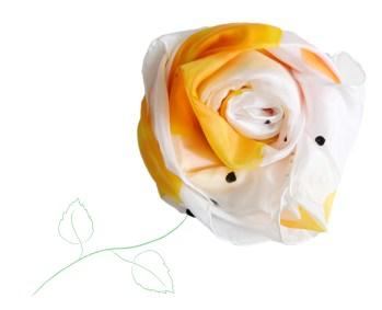 yellowflrose
