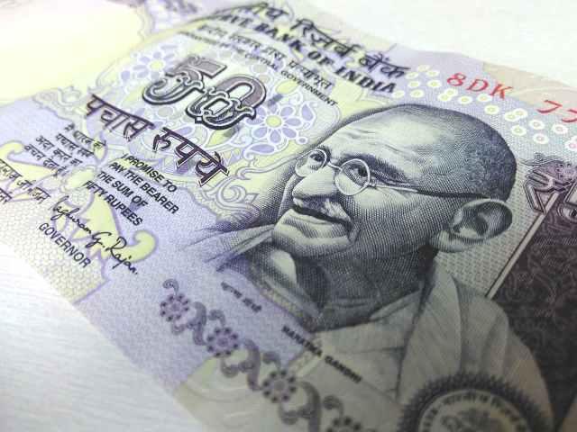 India and its economy