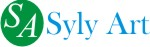 logo-sylyart-1