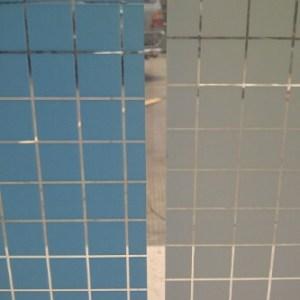sticker-sandblast-murah709-h