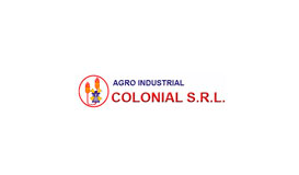 Agro Industrial Colonial SRL