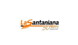 La Santaniana S.A.