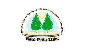 Coop. Raúl Peña Ltda.