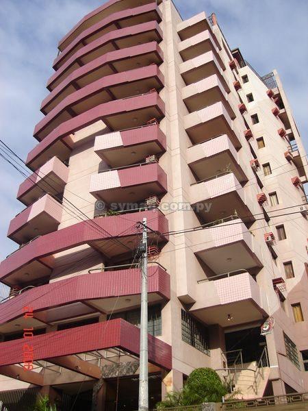 Edificio Figueras