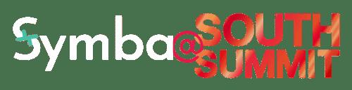 symba south summit logos