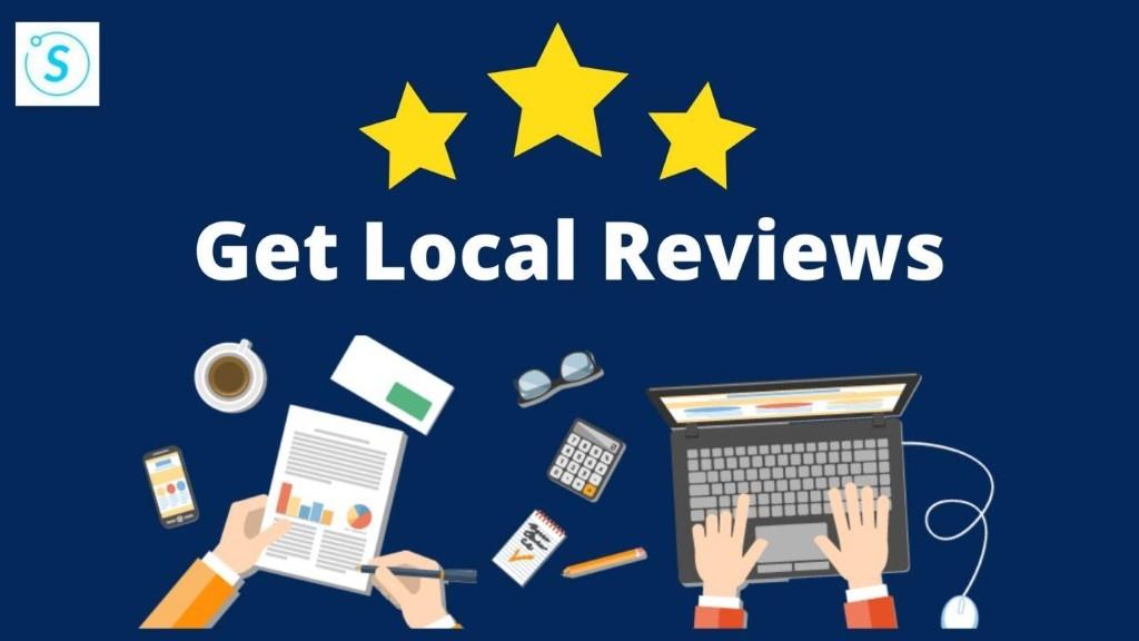 D:\JC WEB PROS\Symbicore\August 2k20\Week 4 (24 - 31 Aug)\Internal Blog Images\Get Local Reviews.jpg
