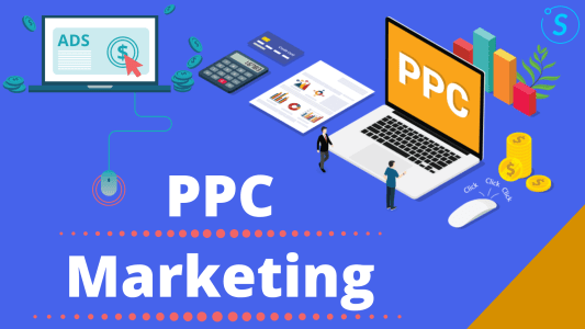 PPC Marketing Boosting Business in 2021 with Pay Per Click