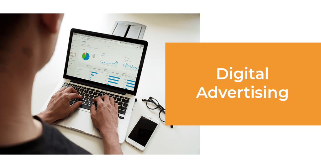 Automation Tools for Digital Advertising