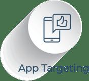 App Targeting