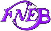LogoFNEB